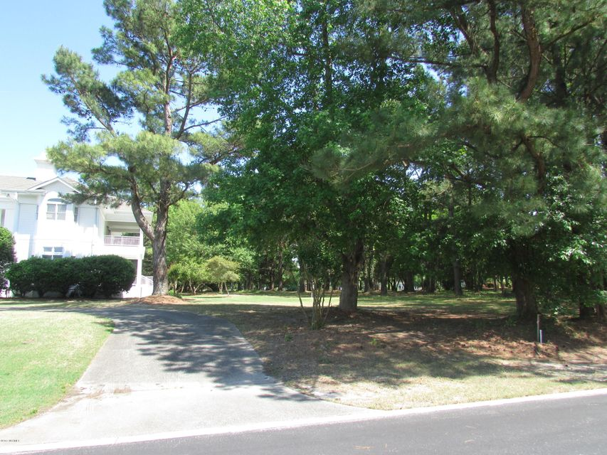 Porters Neck Plantation Real Estate - http://cdn.resize.sparkplatform.com/ncr/1024x768/true/20170525140437137721000000-o.jpg