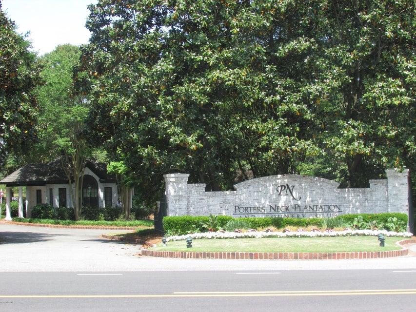 Porters Neck Plantation Real Estate - http://cdn.resize.sparkplatform.com/ncr/1024x768/true/20170525141035022599000000-o.jpg