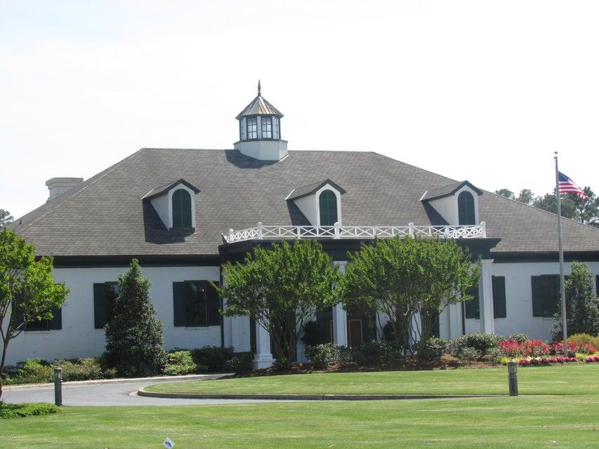 Porters Neck Plantation Real Estate - http://cdn.resize.sparkplatform.com/ncr/1024x768/true/20170525141104443912000000-o.jpg