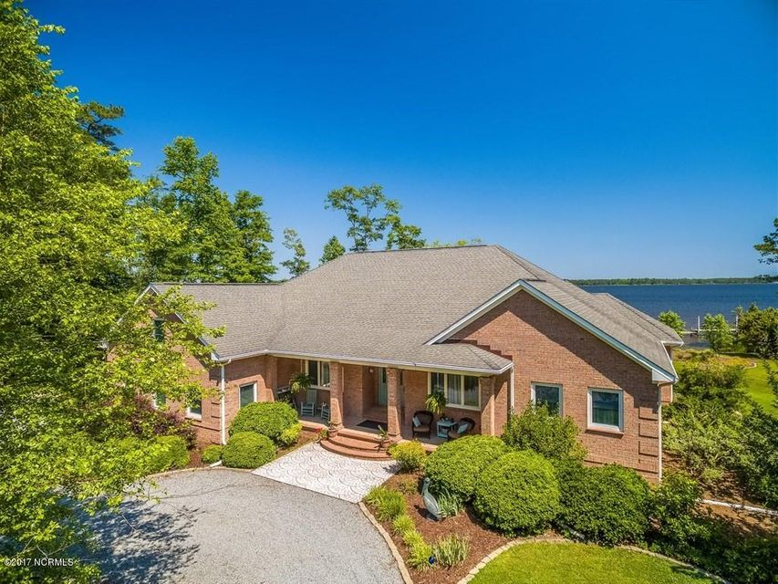 Property for sale at 668 Bay Shores Road, Merritt,  NC 28556