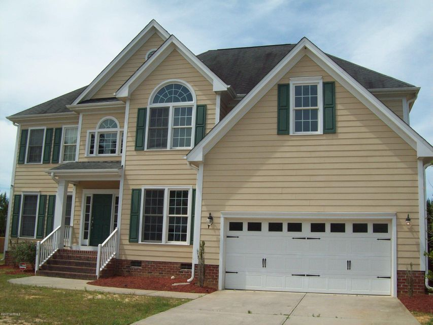 CB Sloane Realty - MLS Number: 100064849