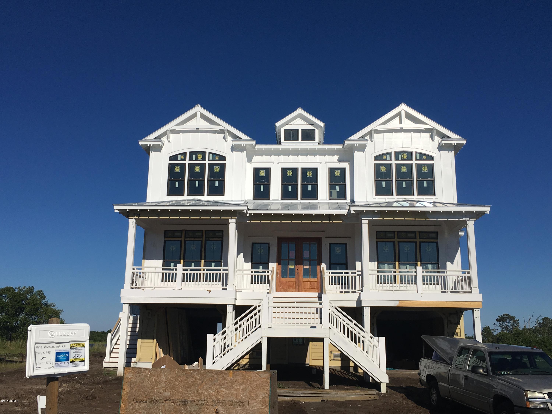 5912 Nautical Isle Court, Wilmington, NC 28409