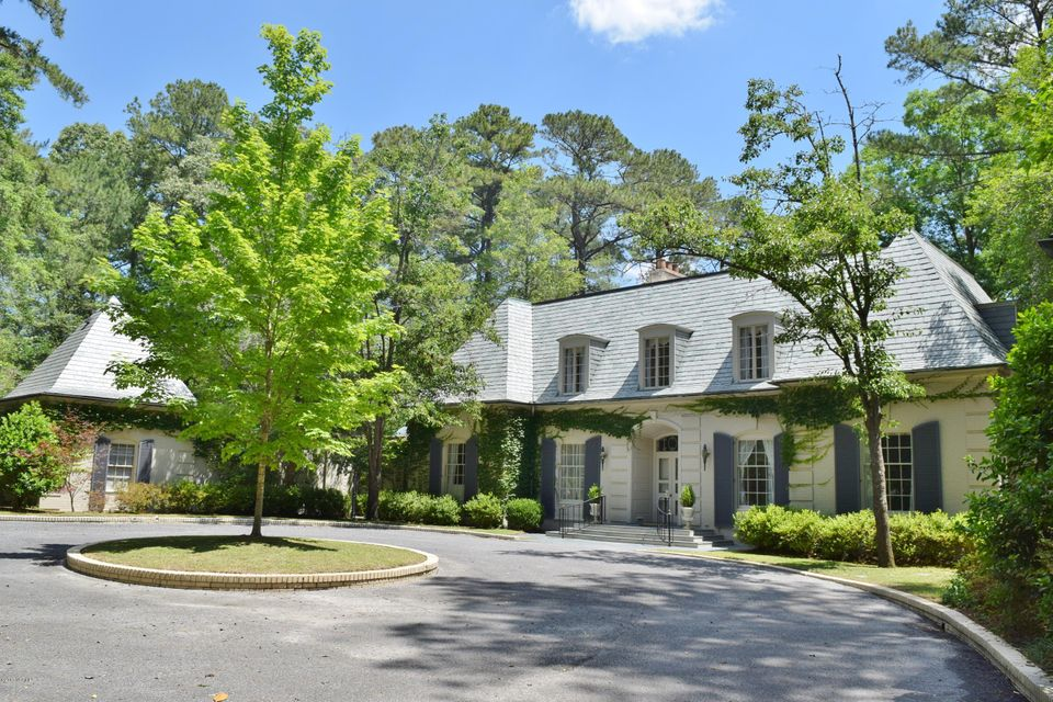 Property for sale at 160 Holly Hills Road, Greenville,  NC 27858