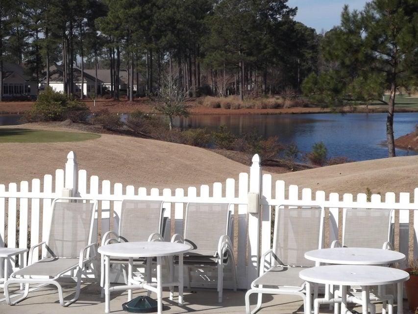 Calabash Real Estate For Sale - MLS 100064938