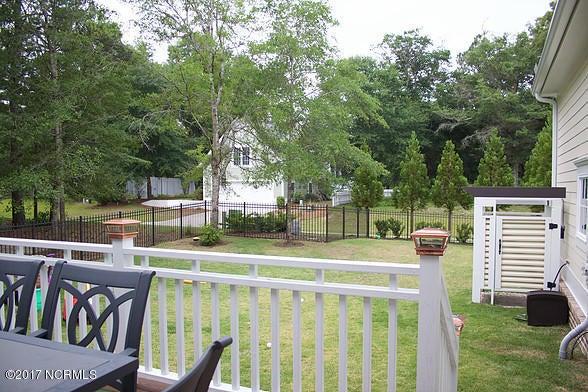 Devaun Park Real Estate - http://cdn.resize.sparkplatform.com/ncr/1024x768/true/20170526234424218550000000-o.jpg