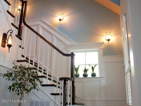 Devaun Park Real Estate - http://cdn.resize.sparkplatform.com/ncr/1024x768/true/20170527115529724319000000-o.jpg