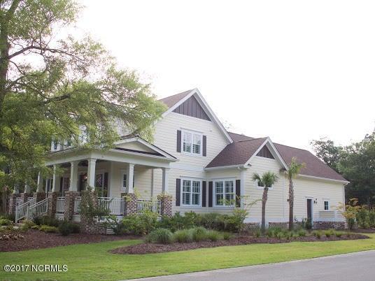 Devaun Park Real Estate - http://cdn.resize.sparkplatform.com/ncr/1024x768/true/20170527115531762559000000-o.jpg