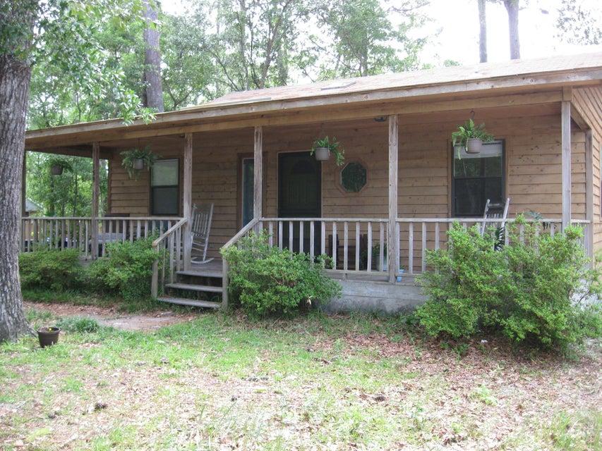 159 NW 12TH Street Oak Island, NC 28465