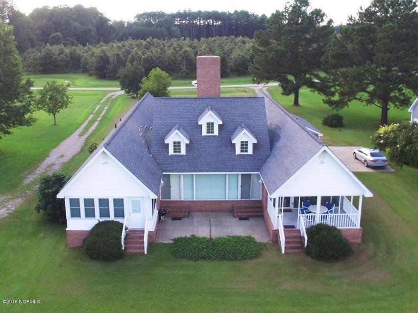 Property for sale at 231 Bath Creek Landing, Bath,  NC 27808