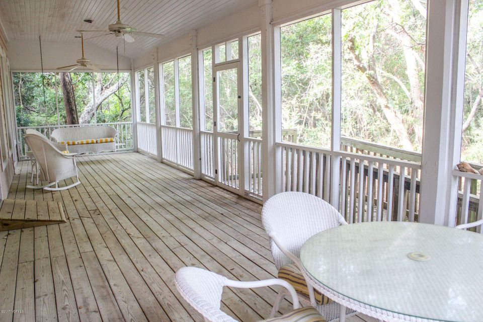 RE/MAX at the Beach - MLS Number: 20698121