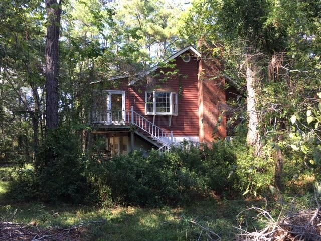 8291  River Road Southport, NC 28461
