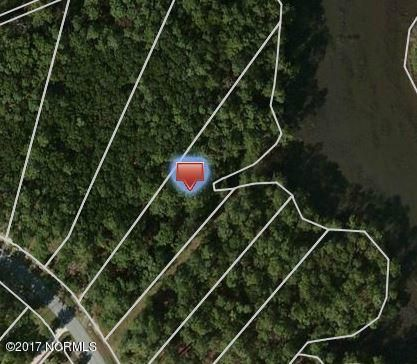 Carolina Plantations Real Estate - MLS Number: 100058246
