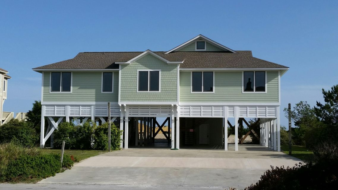 RE/MAX at the Beach - MLS Number: 100060288