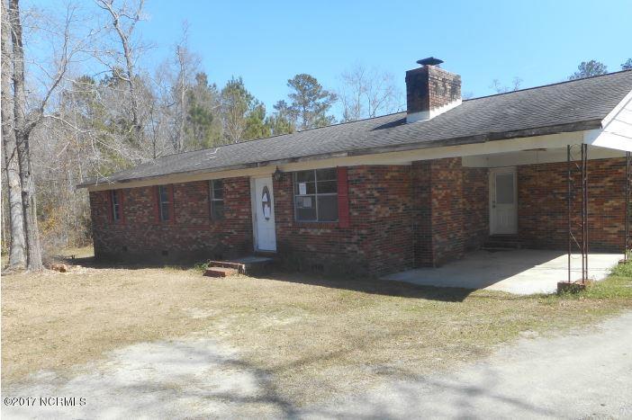 1770 Cowpen Landing, Wilmington, NC 28401