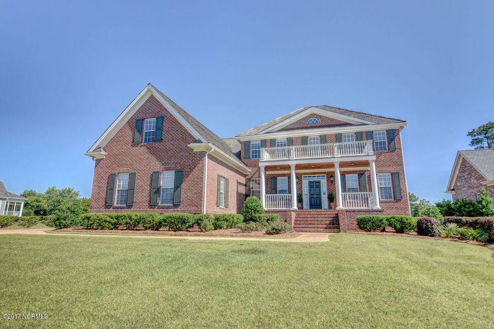 Carolina Plantations Real Estate - MLS Number: 100065535