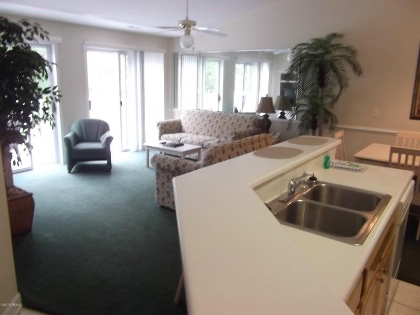 Brunswick Plantation Real Estate - http://cdn.resize.sparkplatform.com/ncr/1024x768/true/20170531194105294973000000-o.jpg