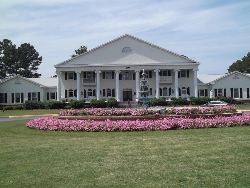 Brunswick Plantation Real Estate - http://cdn.resize.sparkplatform.com/ncr/1024x768/true/20170531195239837141000000-o.jpg