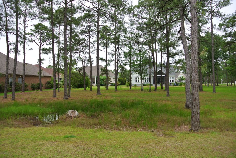 Carolina Plantations Real Estate - MLS Number: 100058936