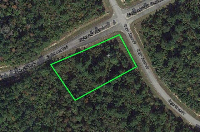 Lot 59 Eagle Trace Drive,Blounts Creek,North Carolina,Residential land,Eagle Trace,100065646