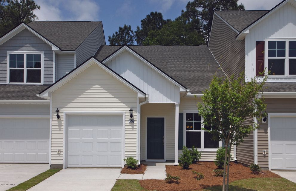 Carolina Shores Real Estate For Sale -- MLS 100052683