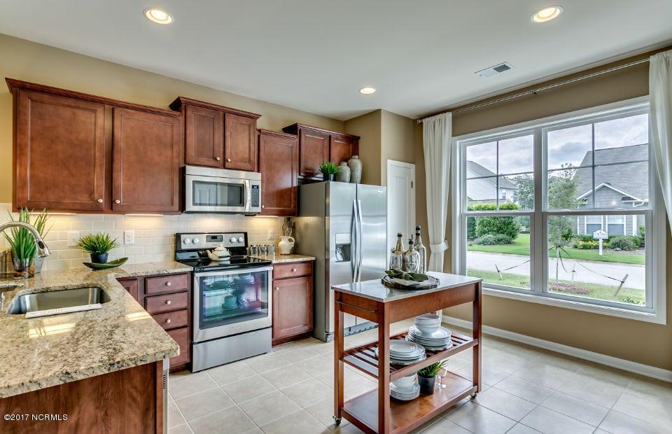 Carolina Shores Real Estate For Sale - MLS 100065718