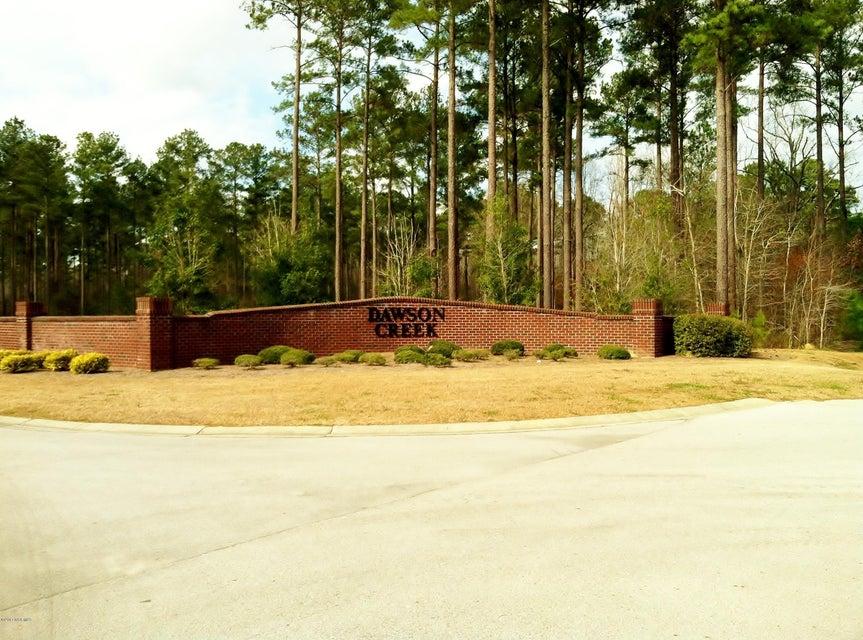 62 Bald Head Island Court,Oriental,North Carolina,Residential land,Bald Head Island,100065776