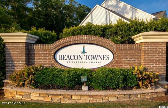 Carolina Shores Real Estate For Sale - MLS 100065726