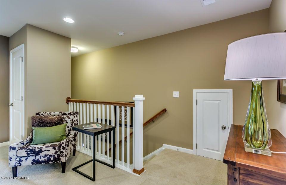 Carolina Shores Real Estate For Sale - MLS 100065754