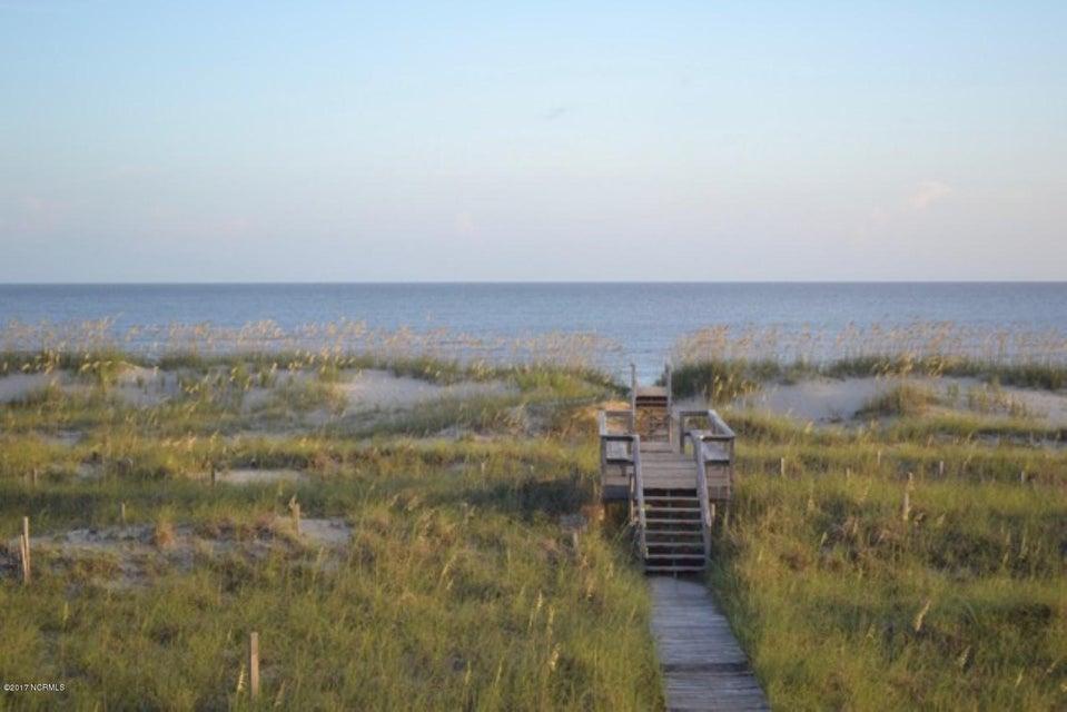 BHI (Bald Head Island) Real Estate - http://cdn.resize.sparkplatform.com/ncr/1024x768/true/20170602184730691510000000-o.jpg