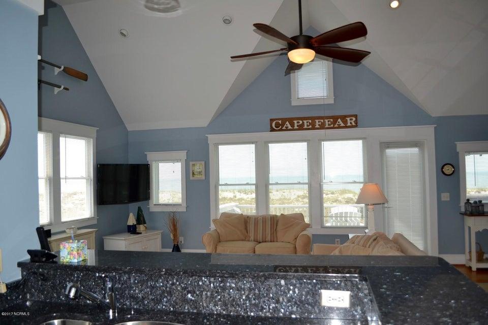 BHI (Bald Head Island) Real Estate - http://cdn.resize.sparkplatform.com/ncr/1024x768/true/20170602184741587001000000-o.jpg