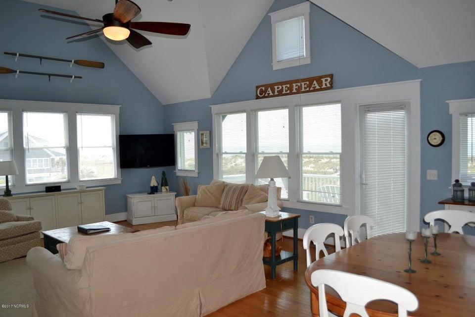 BHI (Bald Head Island) Real Estate - http://cdn.resize.sparkplatform.com/ncr/1024x768/true/20170602184745509249000000-o.jpg