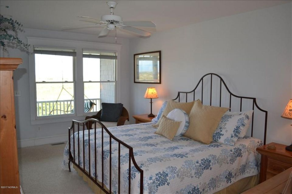 BHI (Bald Head Island) Real Estate - http://cdn.resize.sparkplatform.com/ncr/1024x768/true/20170602184835357556000000-o.jpg