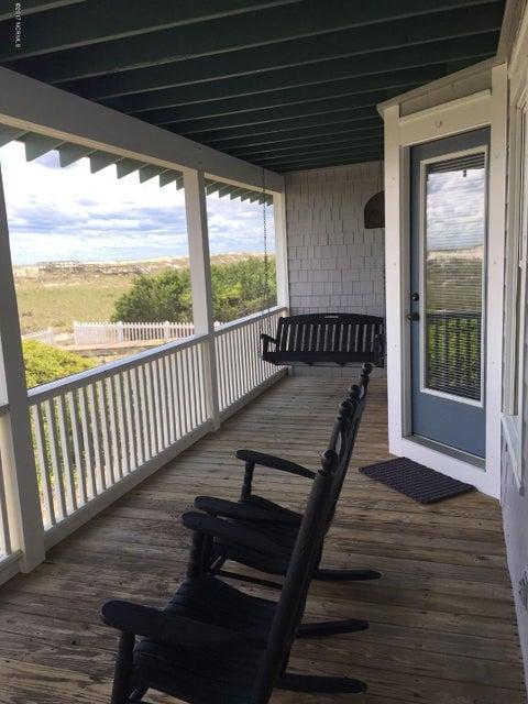 BHI (Bald Head Island) Real Estate - http://cdn.resize.sparkplatform.com/ncr/1024x768/true/20170602202542427185000000-o.jpg
