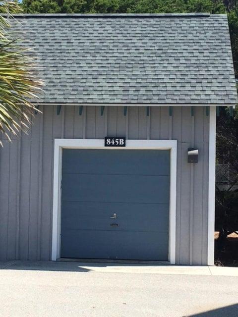 BHI (Bald Head Island) Real Estate - http://cdn.resize.sparkplatform.com/ncr/1024x768/true/20170602202557891704000000-o.jpg