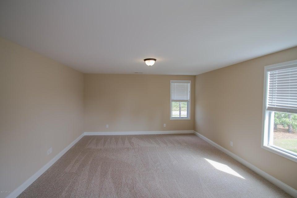 Leland Real Estate For Sale - MLS 100066370