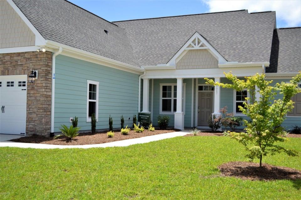 3017  Pine Bloom Way Leland, NC 28451