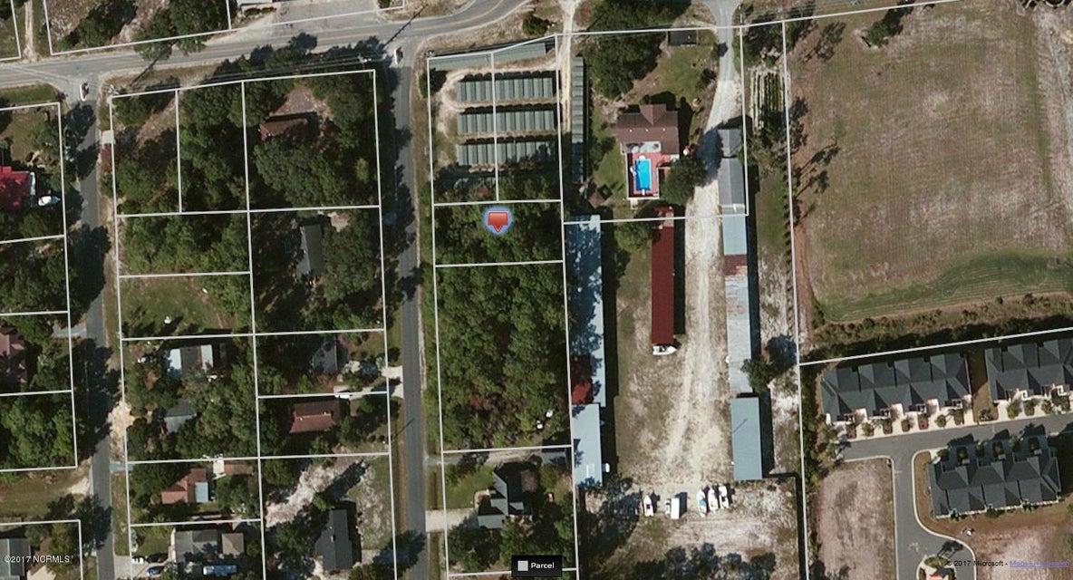 Carolina Plantations Real Estate - MLS Number: 100066480