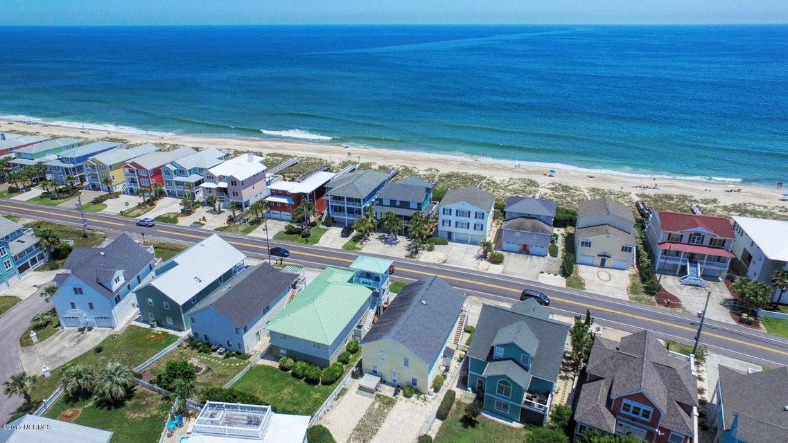 Kure Dunes Real Estate - http://cdn.resize.sparkplatform.com/ncr/1024x768/true/20170606182132457796000000-o.jpg