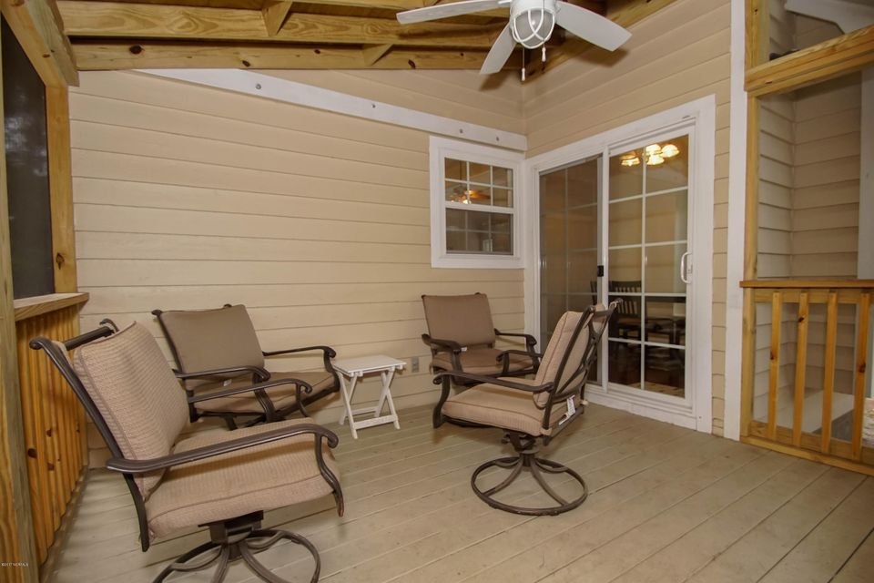 RE/MAX at the Beach - MLS Number: 100066661