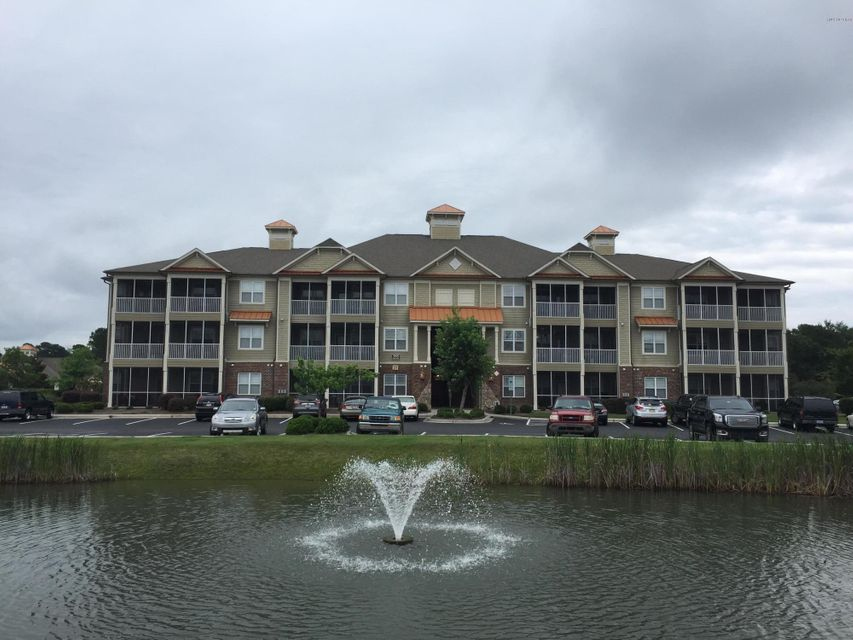 Carolina Plantations Real Estate - MLS Number: 100066778