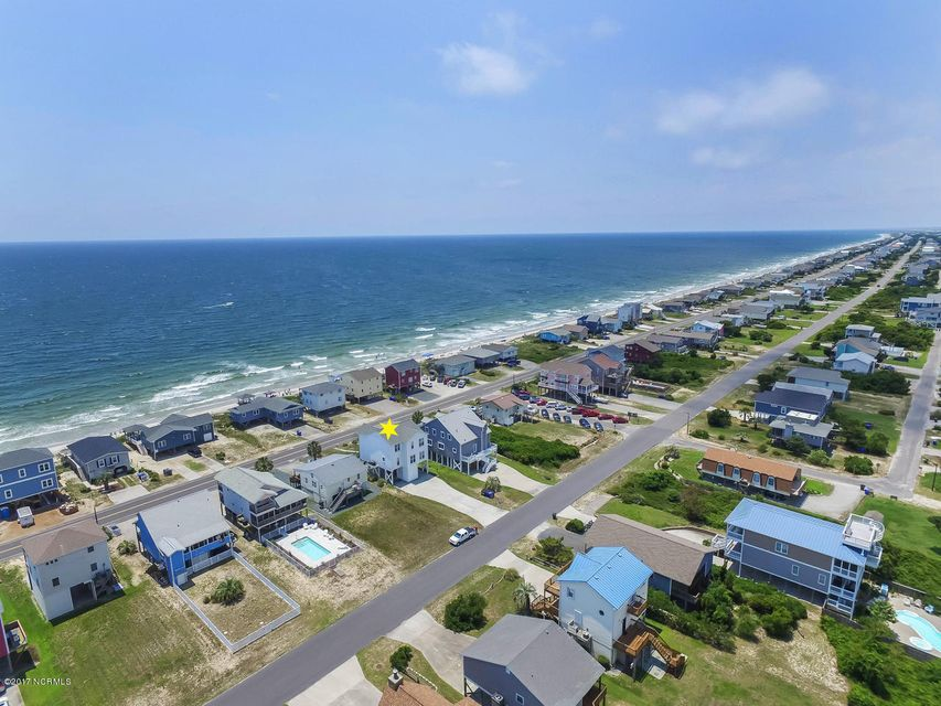 RE/MAX at the Beach - MLS Number: 100064141