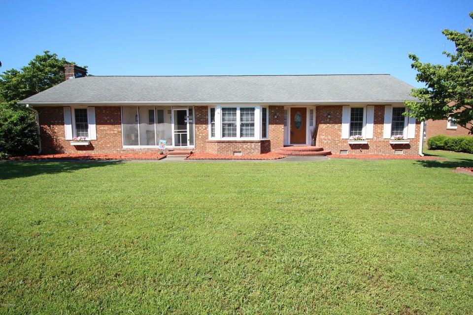 3896 North Hills Drive, Ayden, NC 28513