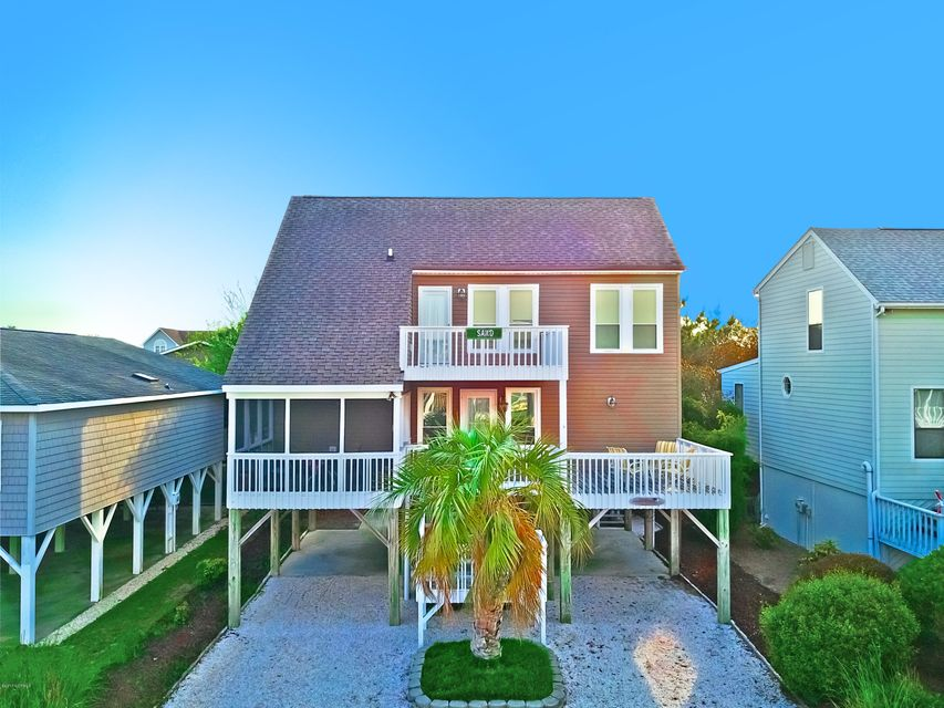 Carolina Plantations Real Estate - MLS Number: 100060347