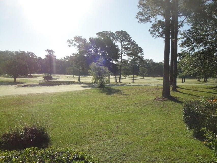 Carolina Plantations Real Estate - MLS Number: 100067199