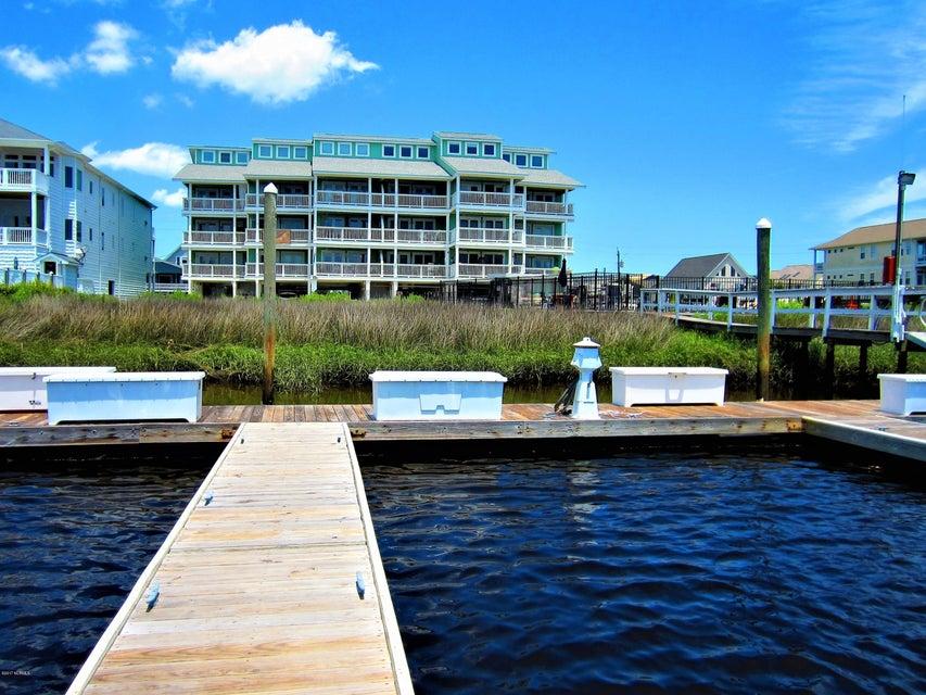 111 Florida Avenue 9, Carolina Beach, NC 28428