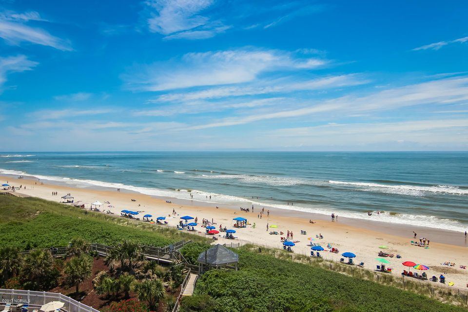2000 New River Inlet Road 2609, North Topsail Beach, NC 28460