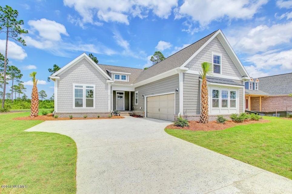 Carolina Plantations Real Estate - MLS Number: 100067416