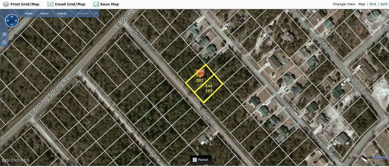 Carolina Plantations Real Estate - MLS Number: 100067382