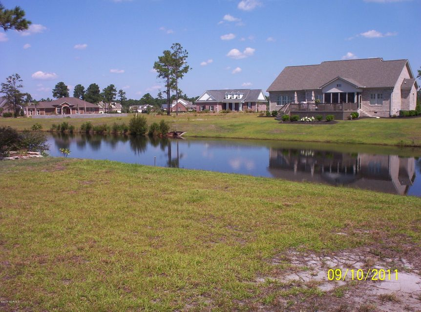 Carolina Plantations Real Estate - MLS Number: 100067428