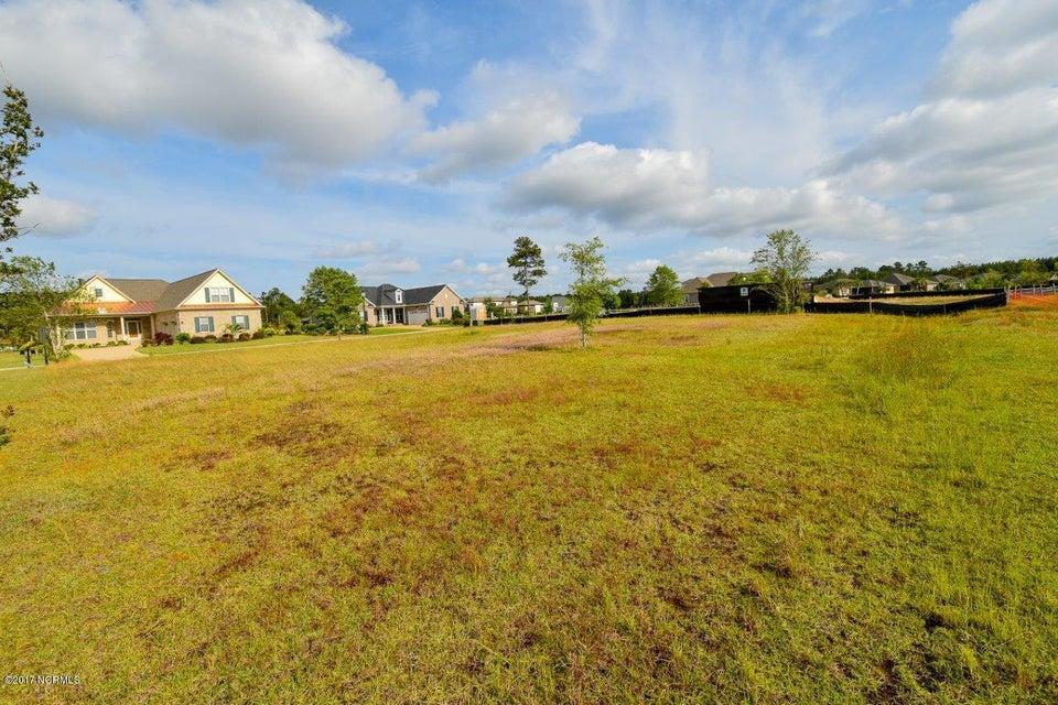 Leland Real Estate  Waterford of the Carolinas  1014 Daybreak